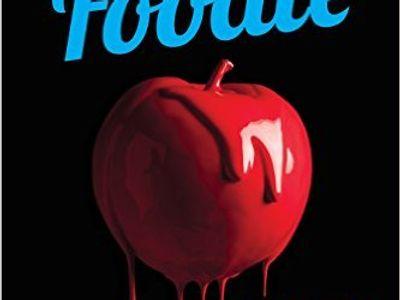 American Foodie