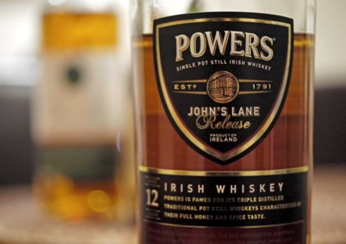 Powers_John_Lane