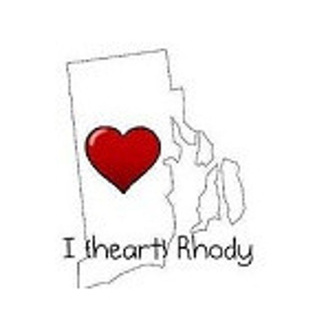 I Heart Rhody 150x150