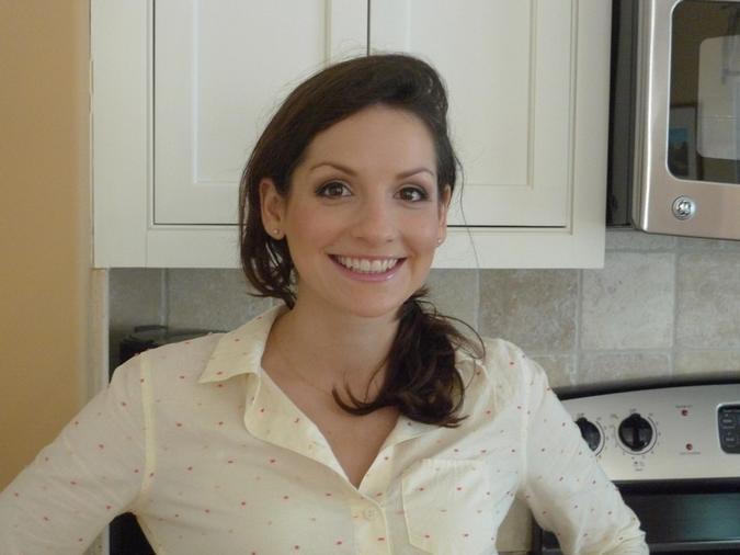 Marisa Olsen