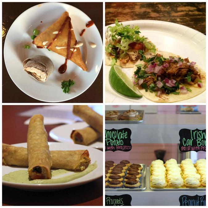 Food-Collage-Square