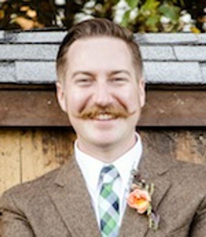 Jesse Rye of Farm Fresh Rhode Island