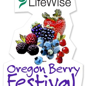 Lifewise- OFB-vertical-2.jpeg