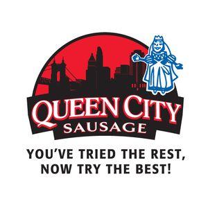 Queen City Sausage