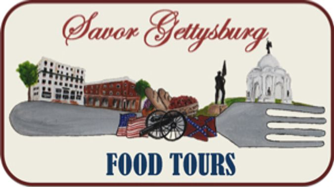 Gettysburg Food Tours