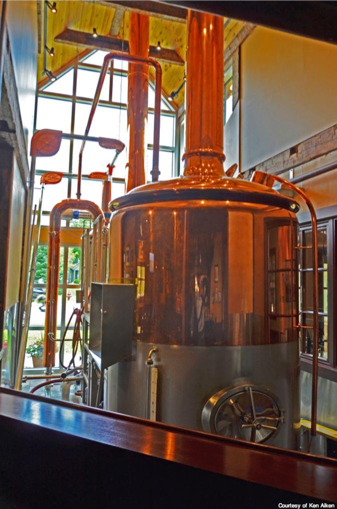 KJA_CROP_brew kettle