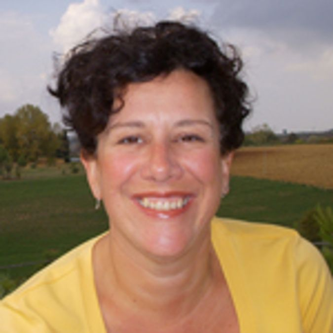Cindy Salvato