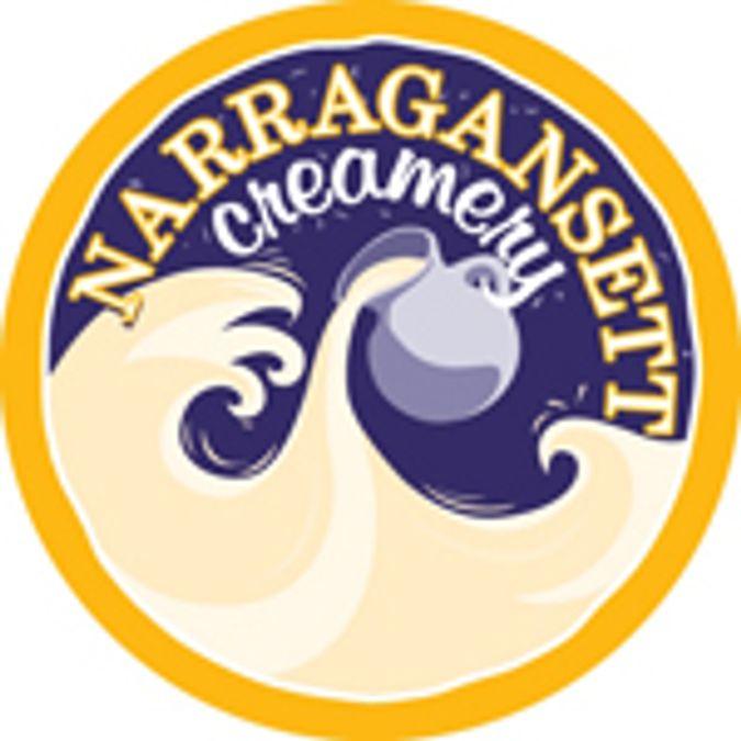 Narragansett Creamery 150x150