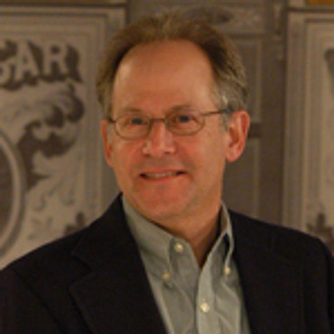 Richard J.S. Gutman
