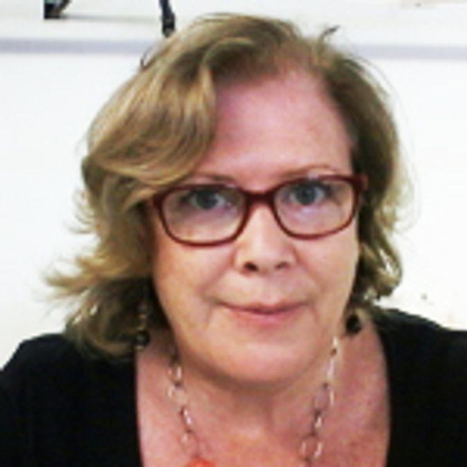Colleen Franzreb