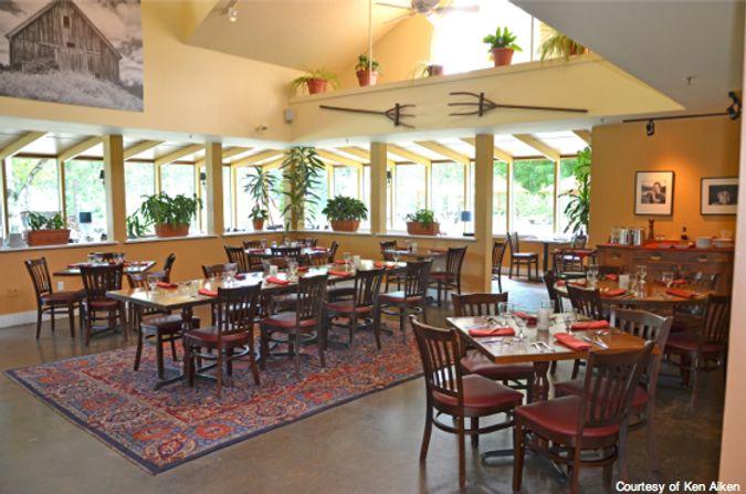 KJA_CROP_main dining room