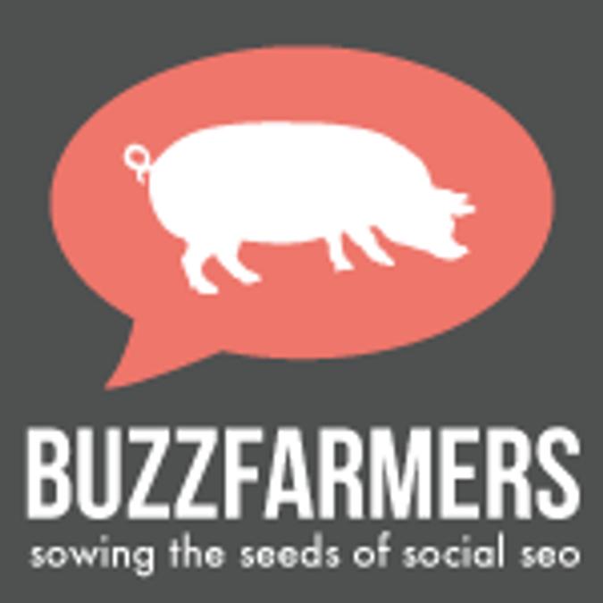 buzzfarmers