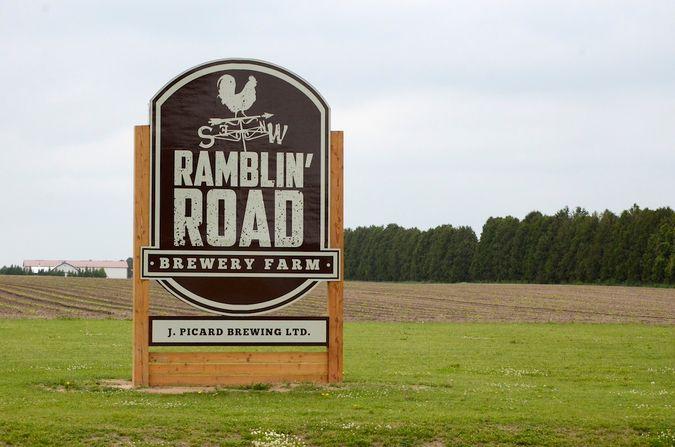 Ramblin Road_KJA5455-72