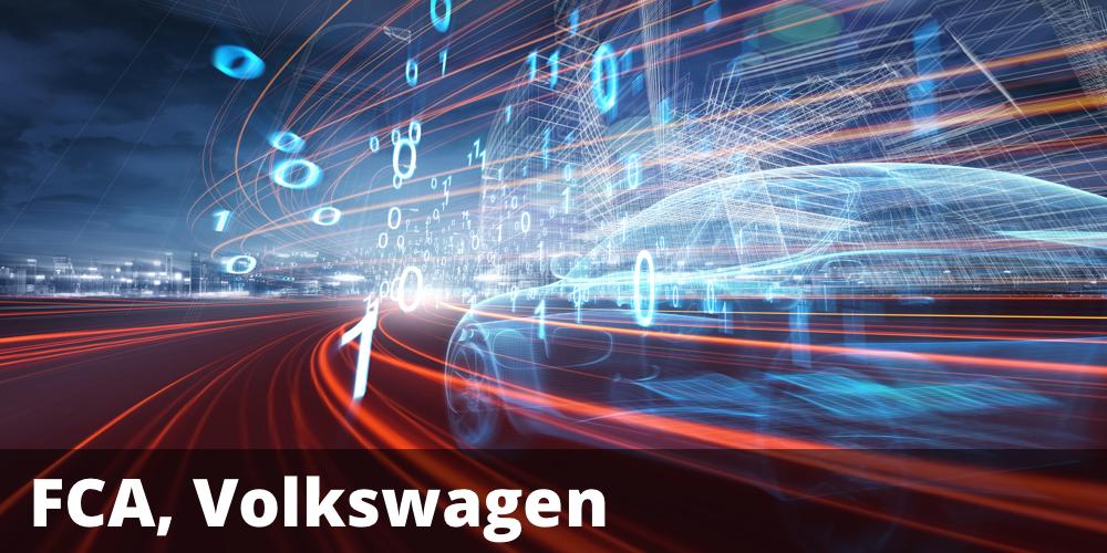 certificate-fca-volkswagen