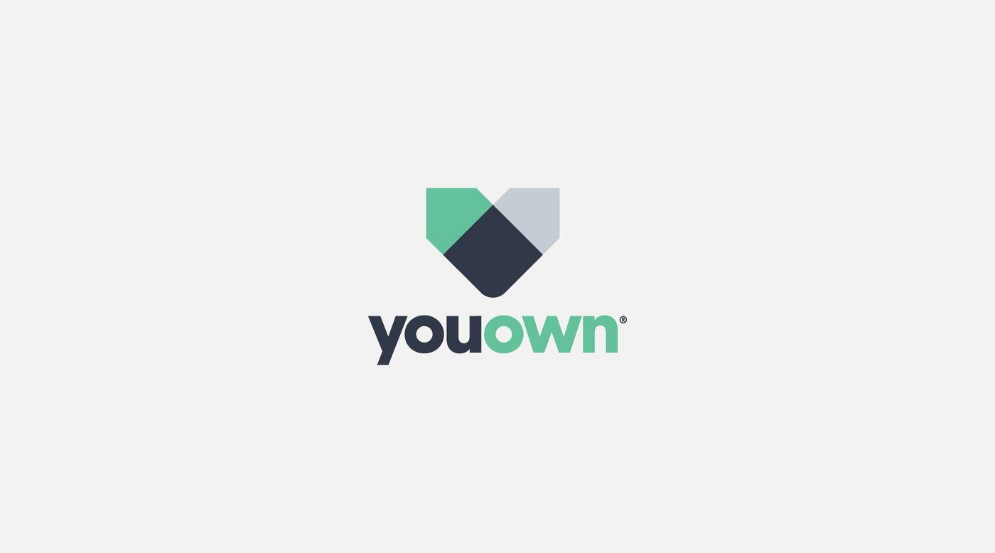 YouOwn Logo