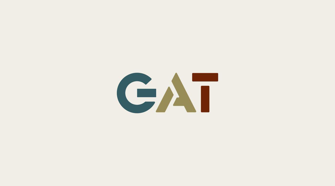 GAT Agencies