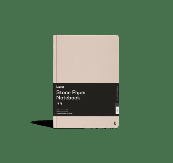 karst-a5-hc-notebook-front-bellyband-dune.png