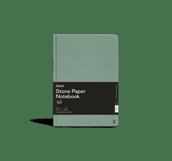 karst-a5-hc-notebook-front-bellyband-eucalyptus.png