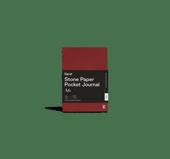 karst-a6-pocket-journal-feature-bellyband-pinot.png