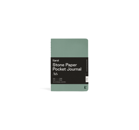 karst-a6-pocket-journal-feature-bellyband-eucalyptus.png