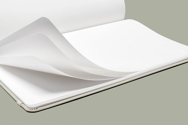 Karst Stone Paper vs. Traditional Paper