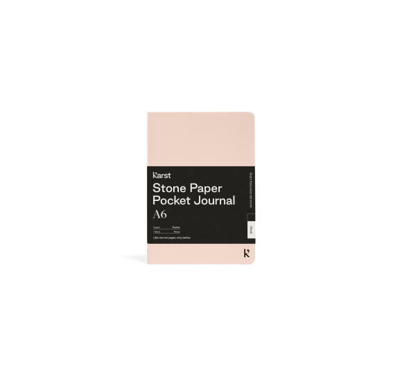 karst-a6-pocket-journal-feature-bellyband-peony.png