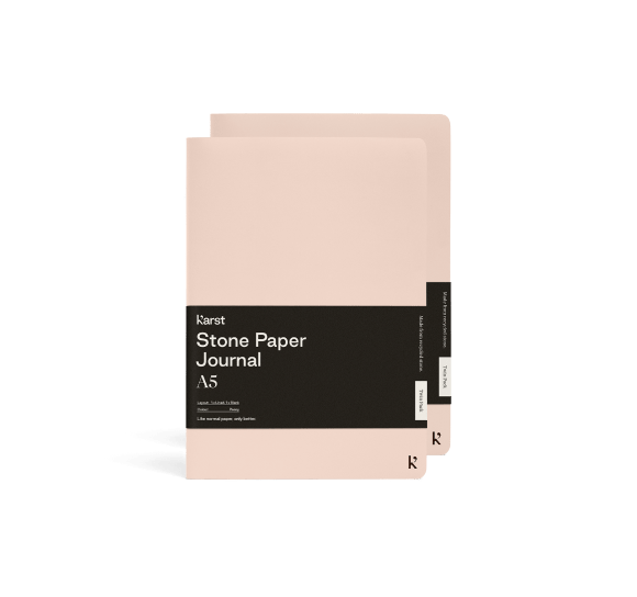 karst-a5-journal-feature-bellyband-2pack-dune.png