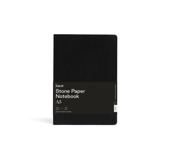 karst-a5-sc-notebook-feature-bellyband-black.png