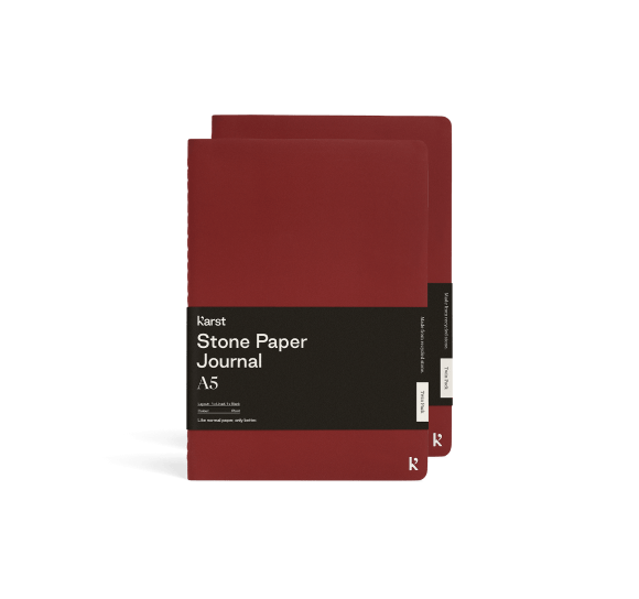 karst-a5-journal-feature-bellyband-2pack-pinot.png