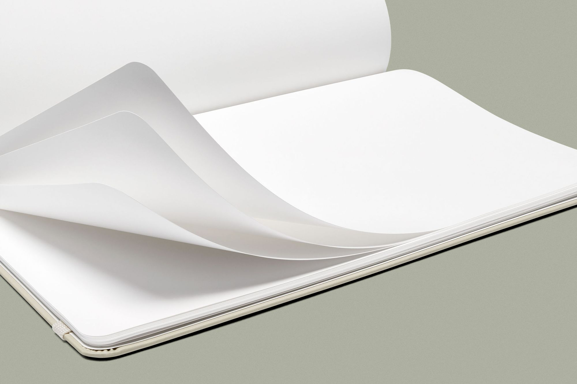 Stone Paper 101: Top Myths Busted