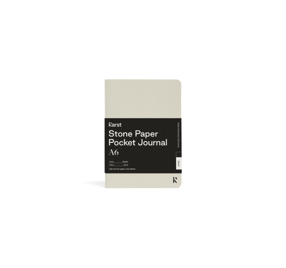 karst-a6-pocket-journal-feature-bellyband-stone.png