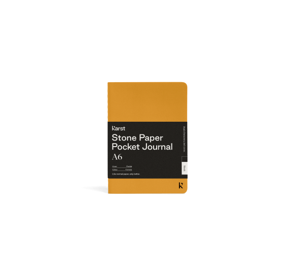karst-a6-pocket-journal-feature-bellyband-tumeric.png