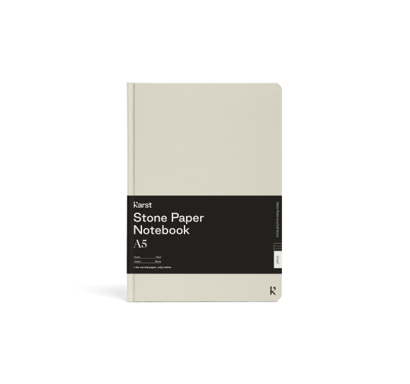 karst-a5-hc-notebook-front-bellyband-stone.png
