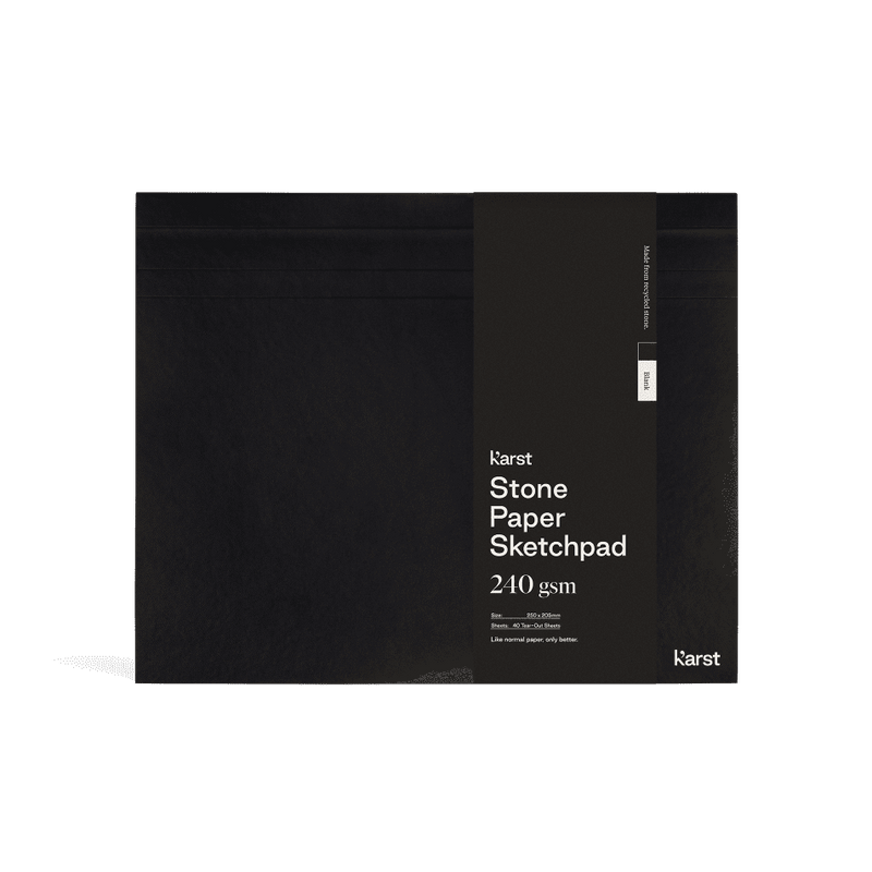 karst-sketchpad-cover-bellyband-feature.png