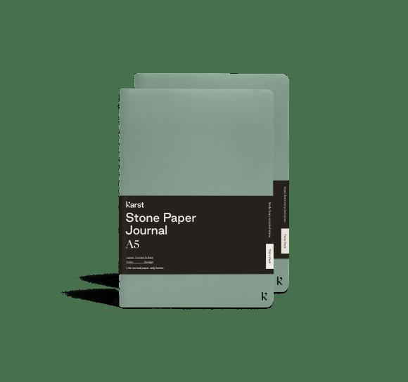 karst-a5-journal-feature-bellyband-2pack-eucalyptus.png