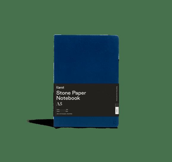 karst-a5-sc-notebook-feature-bellyband-navy.png