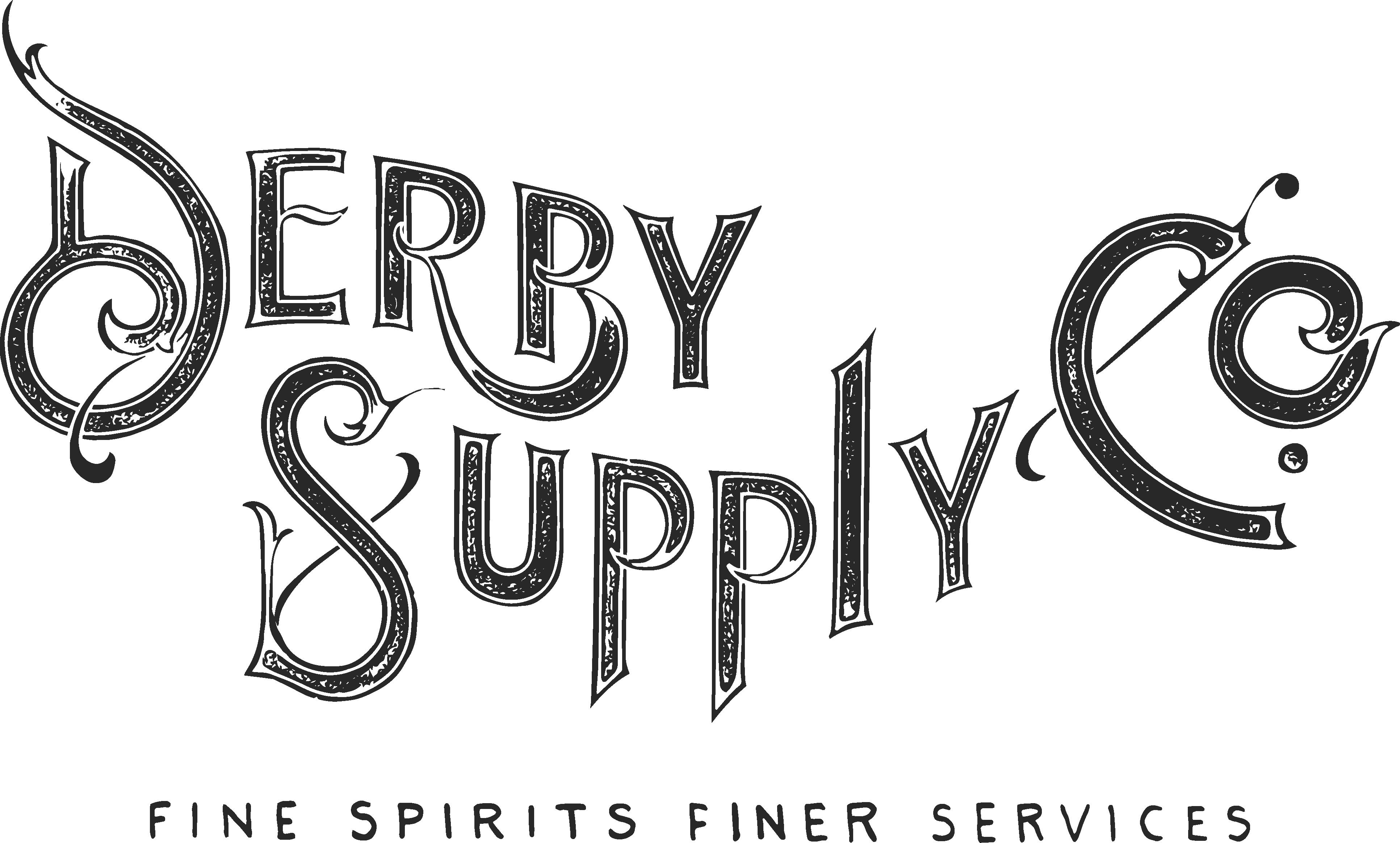 Derby Supply Co.