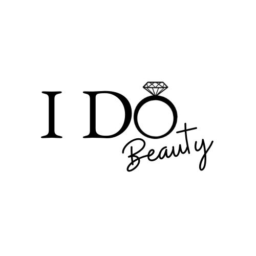 I Do Beauty
