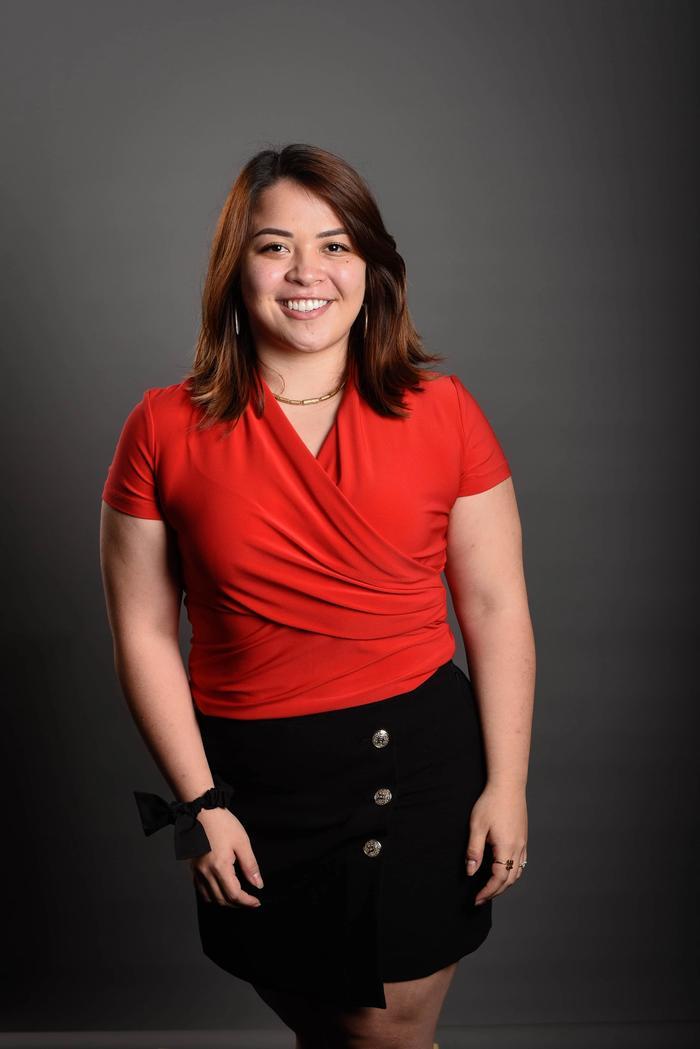Mariana Abellán