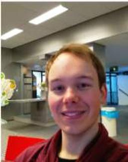 Sander Versteegh