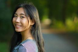 Kimberley Truong