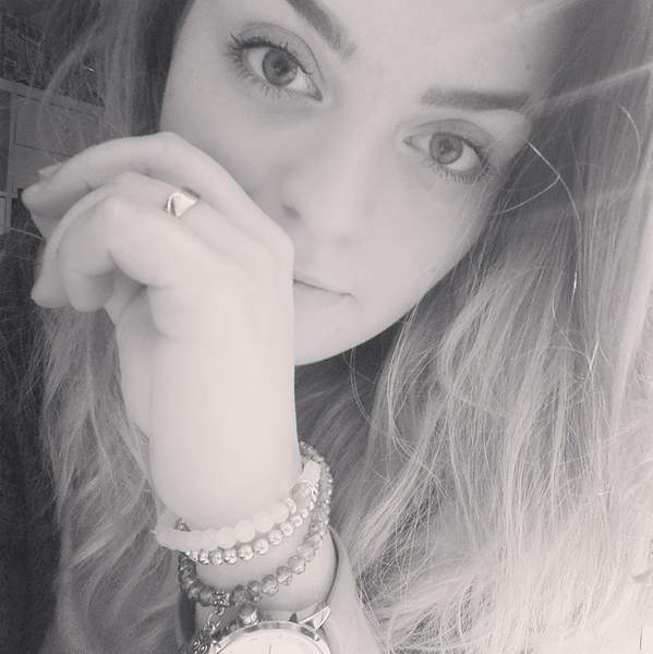 Tessa Kamerich