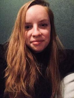 Esmee van Lohuizen