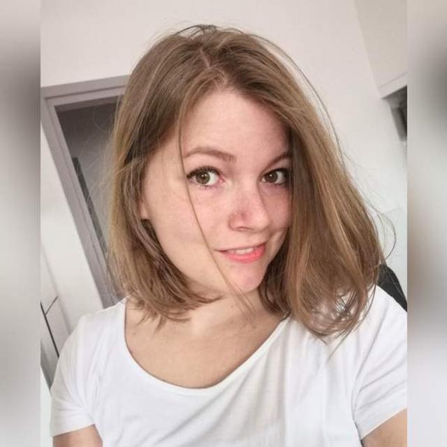 Ashley Noorlander