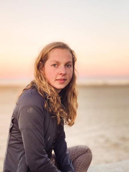 Renée van Assen