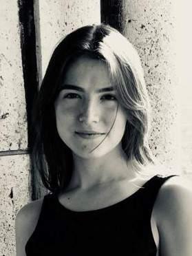 Susanna Ambartcumian