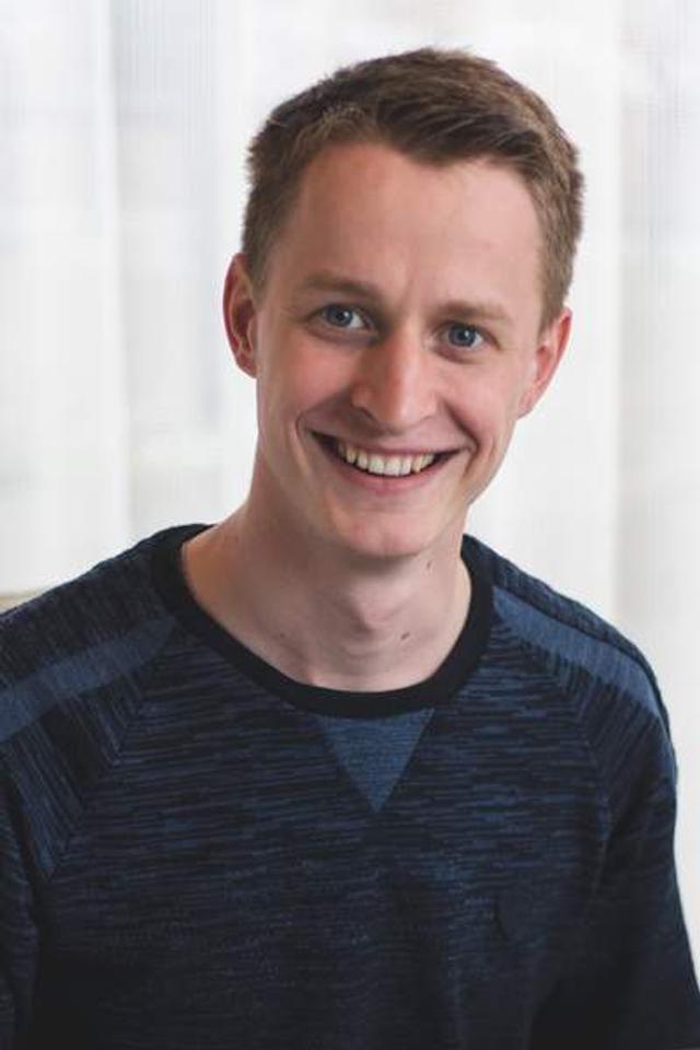 Jurgen Nijboer