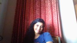 Harsha Ramesh K