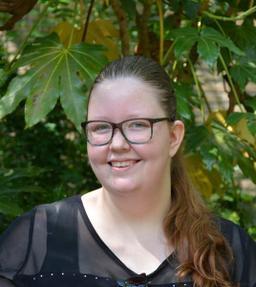 Babette Hemeltjen