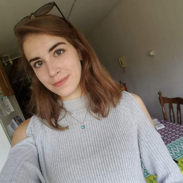 Lia Kondova